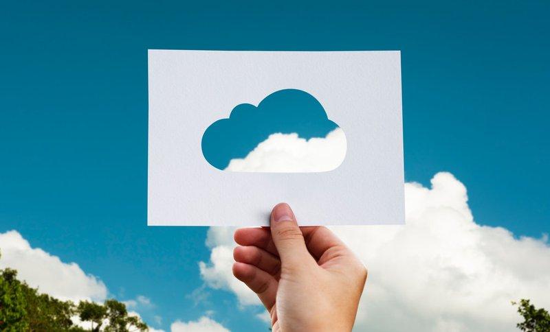 serveurs cloud pour la vente de logiciels en ligne