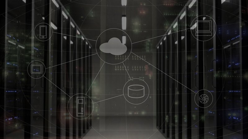 cloud services reduce costs