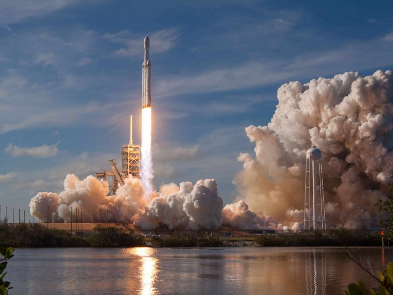 5 Steps to a Successful Software Launch