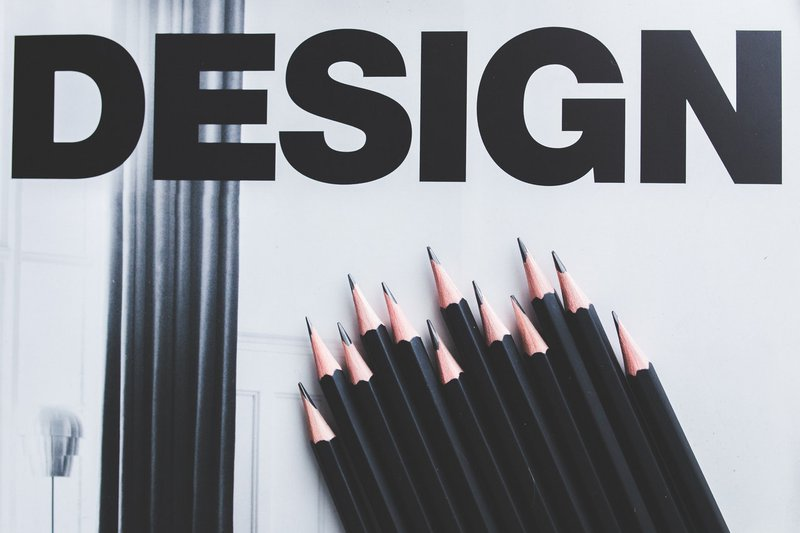 Design is a must be for brand enhancement