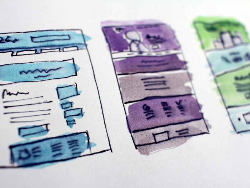 9 Ways to Improve the UX of Your E-Commerce Website