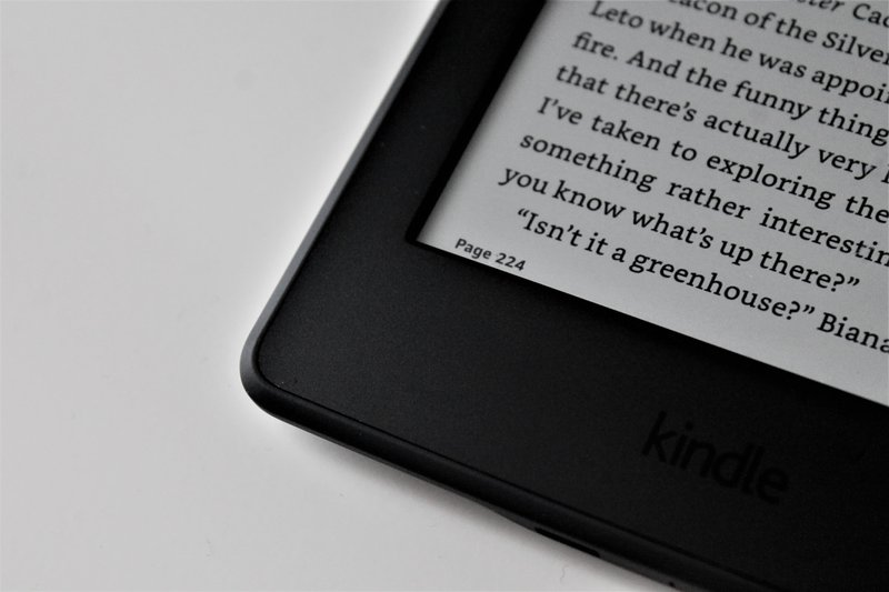 ebooks are popular digital products to sell online